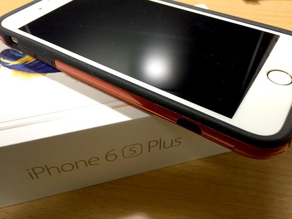 iphone6s_plus