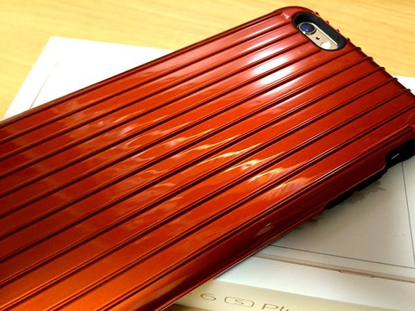 iphone6s_plus_cover