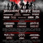 Resurrection-Fest-2014-Cartel-3-SPA