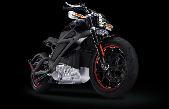 harley-live-wire-002-1